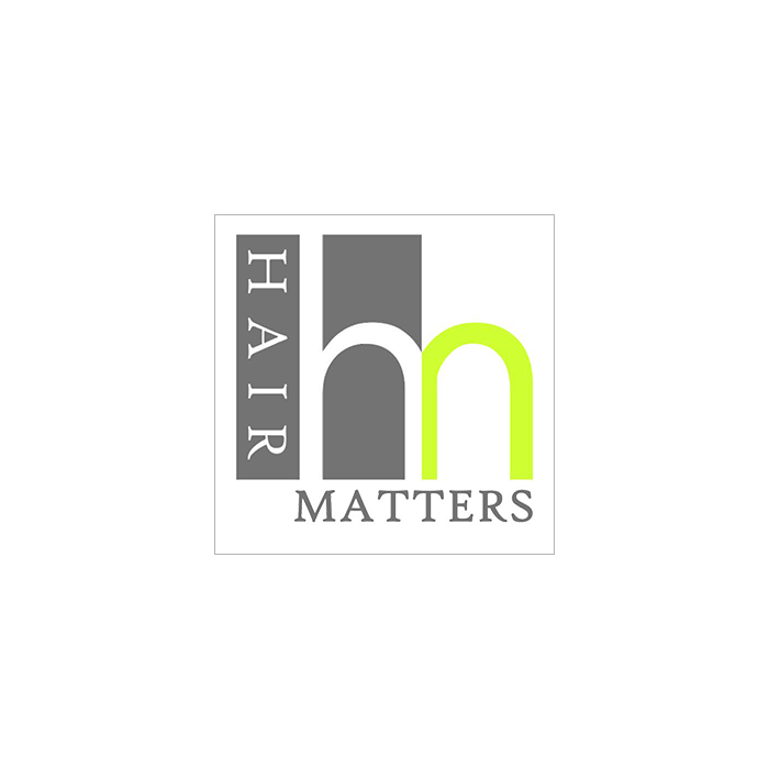 Hair Matters, and so do you...
